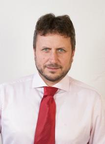 Cristian Gheorghe&nbspCorodán