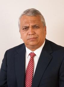 José TomásMárquez Vanegas