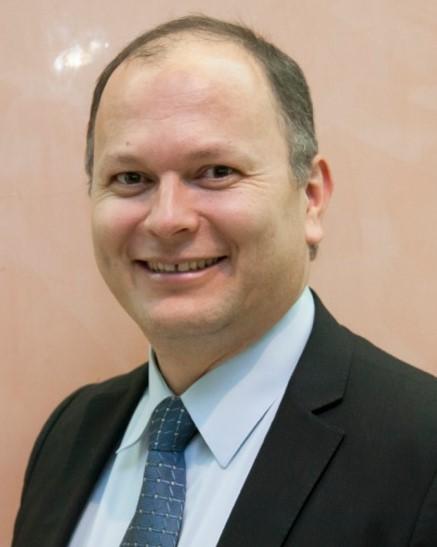 Luis CarlosRueda Díaz