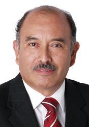 EliasibSánchez Jimenez