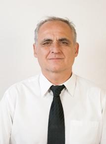 FélixValtueña González