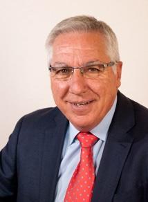 César FélixGutiérrez Toledo
