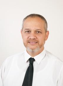 José AlexisGarcía Rodríguez